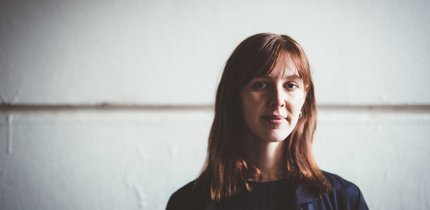 CARLA DAL FORNO_CLASH_SAM HUDDLESTON-34.jpg