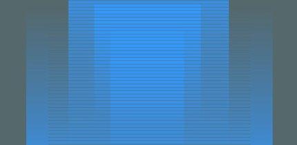 IMPREC480LP_CU.jpg