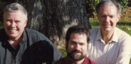 PO, Panaiotis, SD 1988 _ Photo by James Lebens.jpg