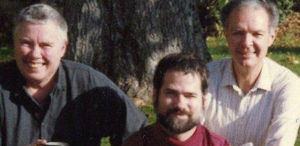PO, Panaiotis, SD 1988 _ Photo by James Lebens.jpg