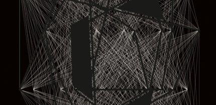 RAVE029CD_CU.jpg