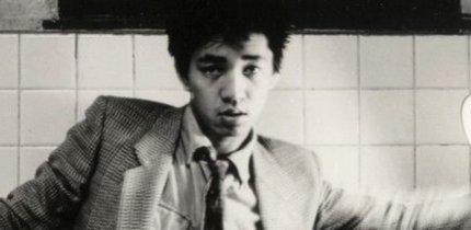 Ryuichi-Sakamoto.jpg