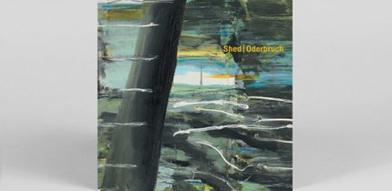 ShedOderbruch-vinyl-640x417.jpg