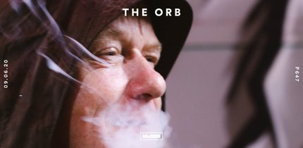 THE_ORB_PODCAST_HERO6-1024x465.jpg