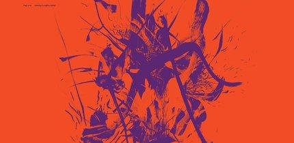 TROST183CD_CU.jpg