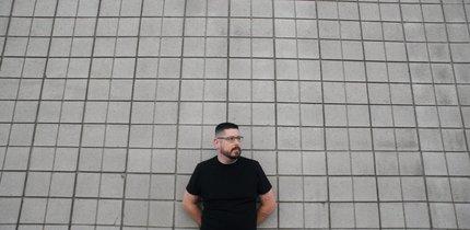 Yann-Novak-Header-Tyler-Hubby-1024x683.jpg