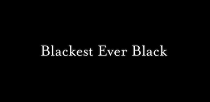 blackest-ever-black-closing-down-london-label.png