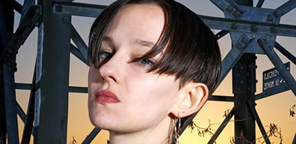caterina_barbieri_ii_by_jim_nedd-web.jpg