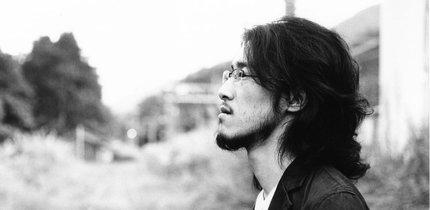 chihei-hatakeyama-1280x963.jpg