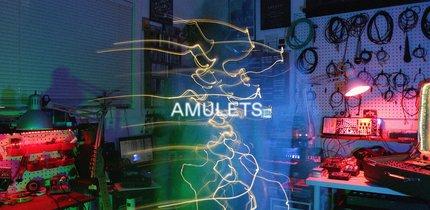 coverart_Amulets_BetweenDistantAndRemote_Oct25.jpg