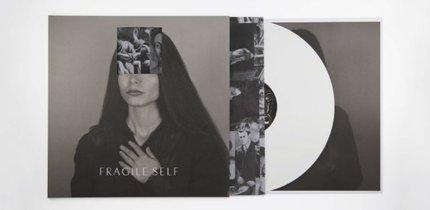 fragile-self-vinyl.jpg