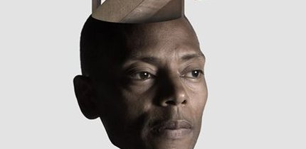 jeff-mills-djing-commandments.jpg