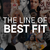 lineofbestfit_400x400.png