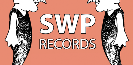 swp-logo.png