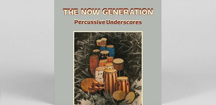 the-now-generation-percussive-underscores-vinyl.jpg