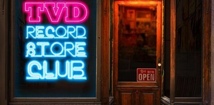 tvd_record_store_club_main1-1.jpg