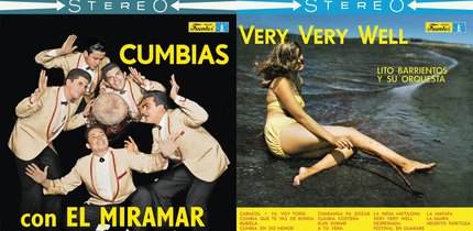 vampisoul-colombia-reissues.jpg